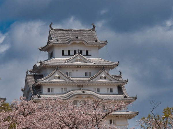 Travel Photography guide to Japan Part Two Kyoto and Hiroshima