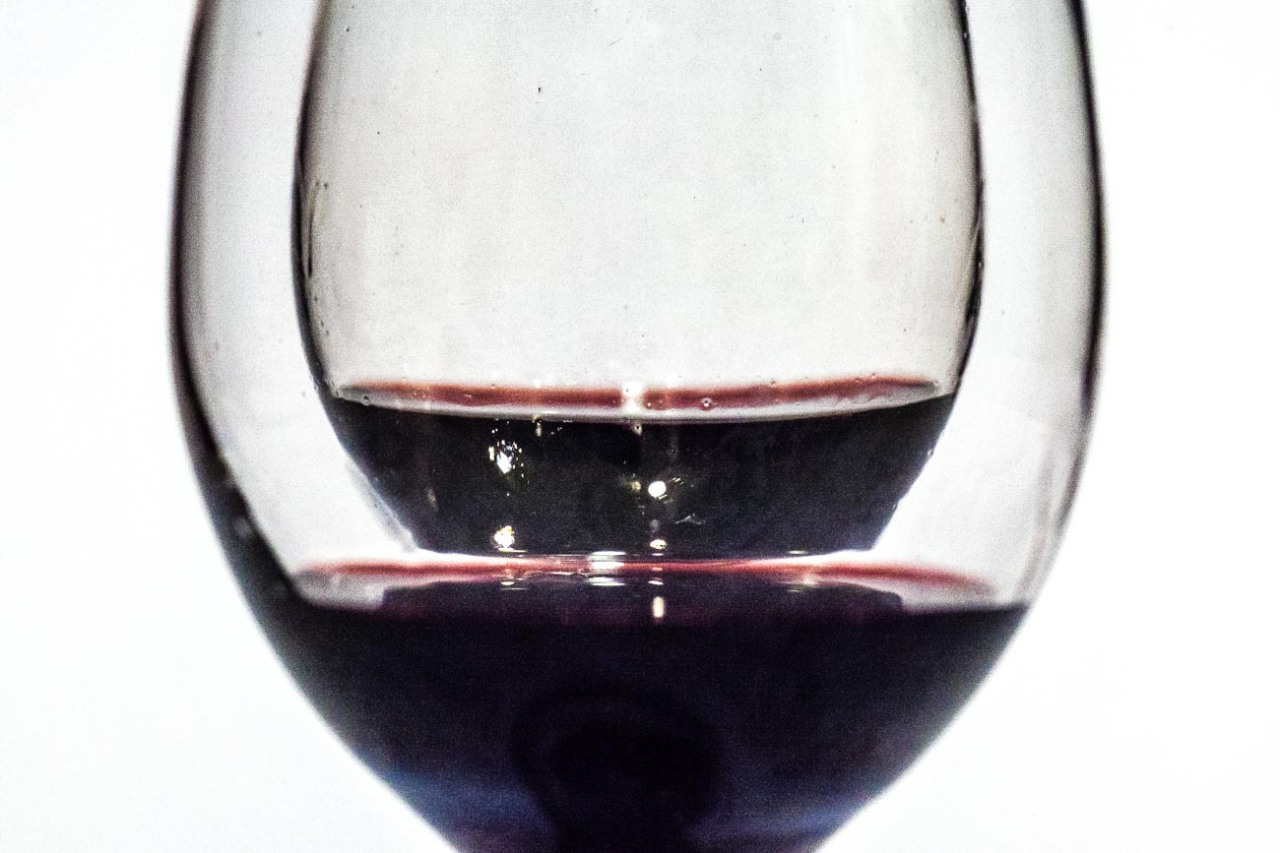Why you need good Photography to sell Wine.