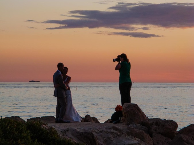 The 10 things you need to know about photographic copyright
