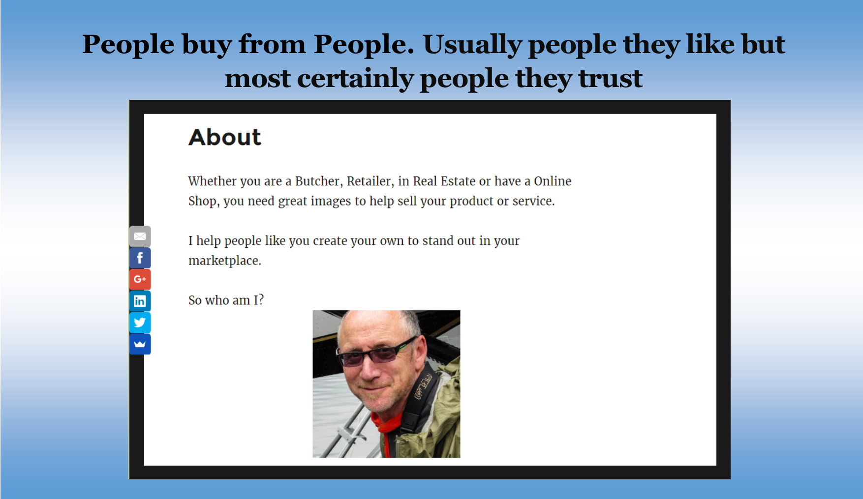 2-people-buy-from-people