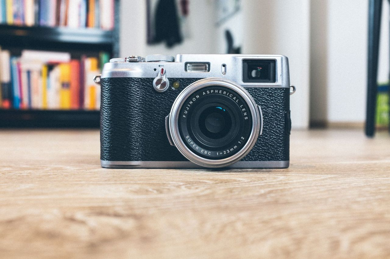 Finding the best Camera for your Travels Part 2 Mirrorless