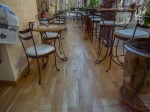 Hotel Restaurant in Avignon, France
