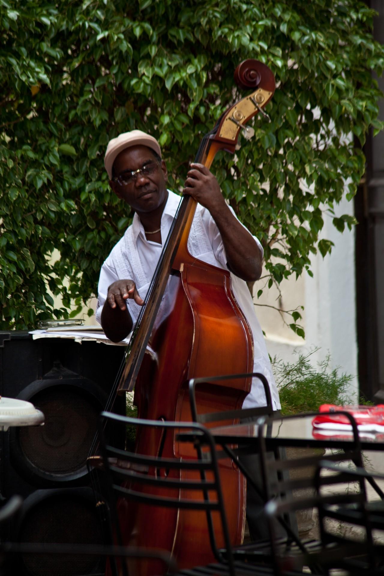 Son Cuban Band